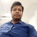 Parmesh Kumar photo