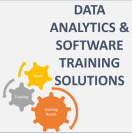 Data Analytics and Software Training Solutions photo