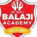 Balaji Academy photo