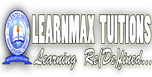 Learnmax Tuitions photo