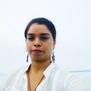 Dr Charu Sharma photo