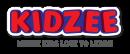 Kidzee Vip Colony, Nawada photo
