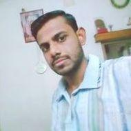 Subhajit Sen Computer Course trainer in Kolkata