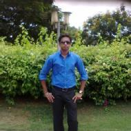 Navnit Kumar photo