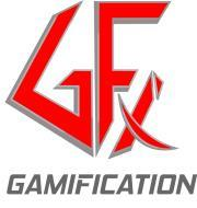GFx Gamification Film Direction institute in Vijayawada
