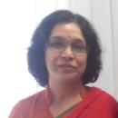 Namita Mukherjee photo