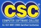 C S C Computer Education photo