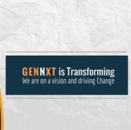 GenNxt Academy photo