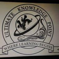 Ultimate Knowledge Point photo