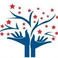 United Academy photo