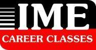 IME Career Classes photo