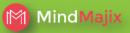Mindmajix Technologies INC photo