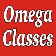 Omega classes photo