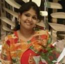 Shweta Muthiyan photo