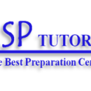 ASP Tutorial photo