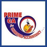 PRIME CA photo