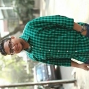 Anindya Dutta photo