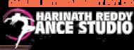Harinath Reddy Dance Studio Dance institute in Hyderabad