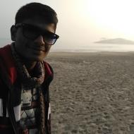 Satish Sadaphule photo
