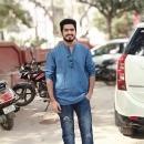 Sandeep Yadav photo