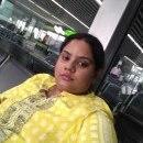 Mamoni Majhi photo