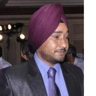 Jatinder Data Mining trainer in Ghaziabad