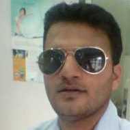 Vijay Singh Electronics Repair trainer in Delhi