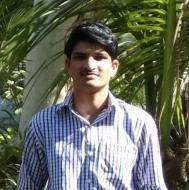 Aware Balasaheb Engineering Diploma Tuition trainer in Pune