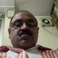 Manoj Jha Viola trainer in Noida