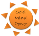 Soul Mind Power photo