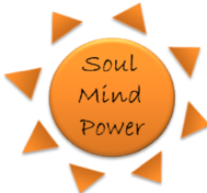 Soulmind Power photo