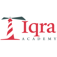Iqra Academy Class 9 Tuition institute in Chennai