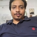 Aditya Hazra photo