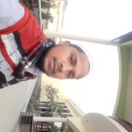 Junaid Ahmad photo