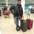Ramkrishna Shete photo
