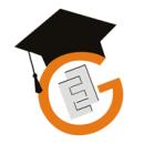 Gargi Education Expert photo