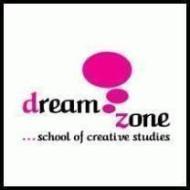 Dreamzone - School of Creative Studeis photo