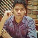 Chinmoy M. photo