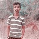 Ganesh Padilkar photo