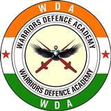 Warriors Defence Academy UPSC Exams institute in Lucknow