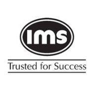 IMS Manipal TOEFL institute in Udupi