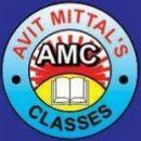 Avit Mittals Classes photo