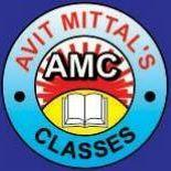 Avit Mittals Classes photo
