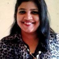 Madhu M. Spoken English trainer in Jaipur