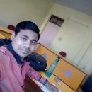 Shashank Shekhar photo