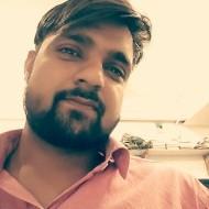 Pawan Kumar Class 9 Tuition trainer in Agra