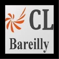 Career Launcher Bareilly Hotel Management Entrance institute in Bareilly