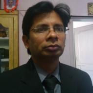 Yash Chauhan photo