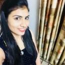 Prerna Jain photo