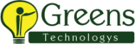 Greens Technology Tambaram Software Testing institute in Chennai
